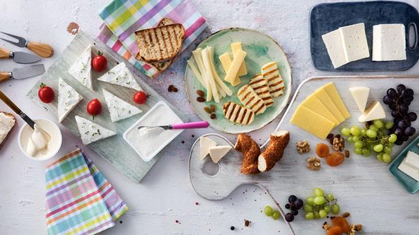 Çocukların okul başarısı için kahvaltıyı atlamayın