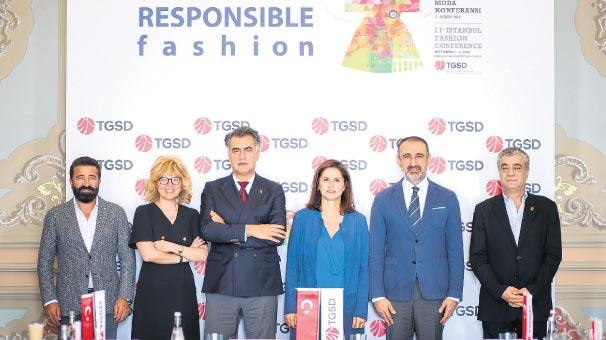 Dünya devi markalar İstanbul'a geliyor