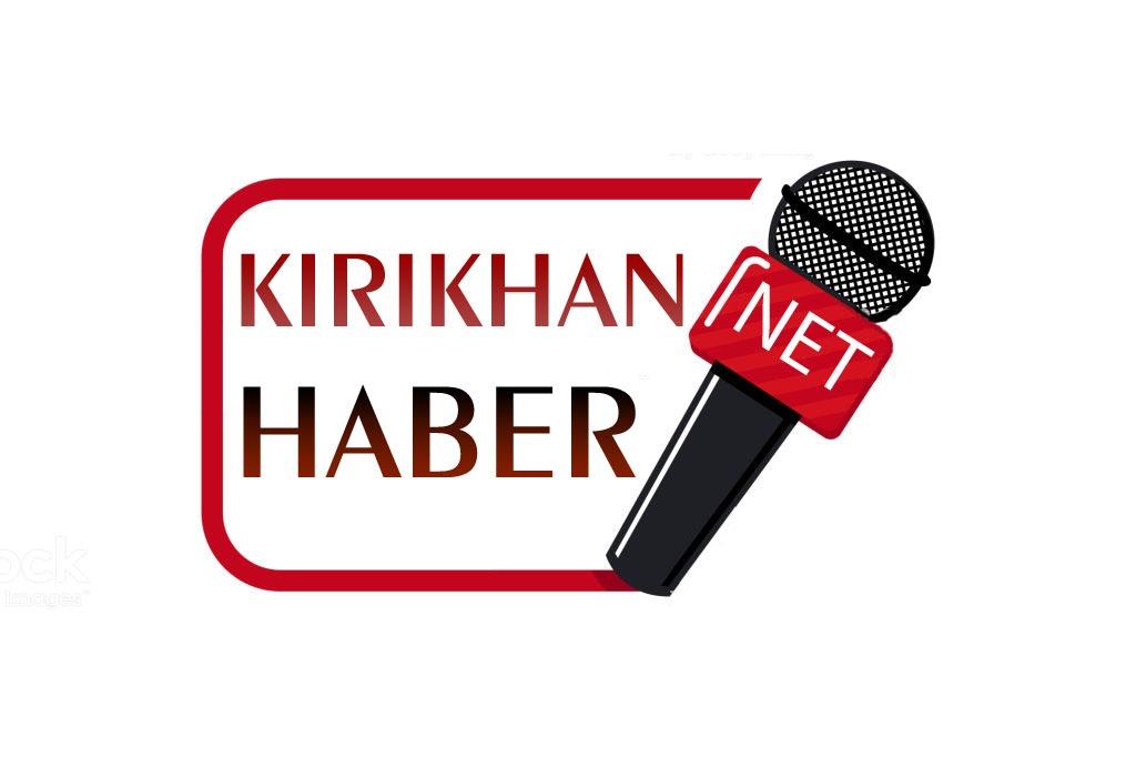 KIRIKHAN NETHABER'İ SOSYAL MEDYA HESAPLARIMIZDAN TAKİP EDEBİLİRSİNİZ