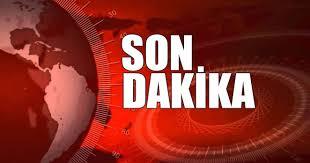HDP'li MİLLETVEKİLİNE 22 YIL HAPİS CEZASI