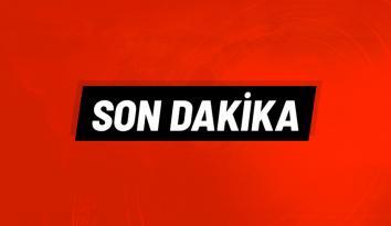 ÜÇ DEAŞ'LI TERÖRİST REYHANLI'DA YAKALANDI