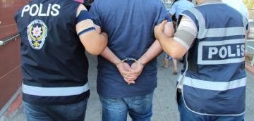 Ankara da Fetö Operasyonu: 20 Gözaltı Kararı
