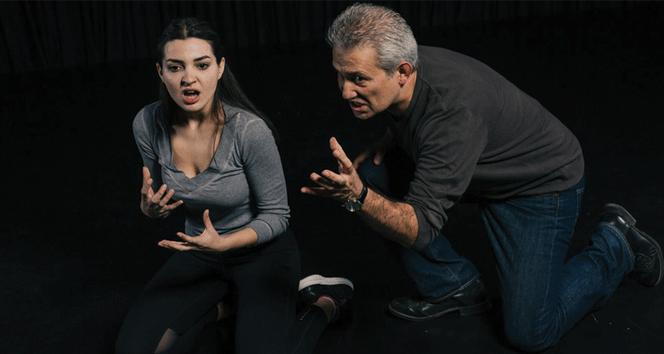 Drama ve Oyunculuk Bölümü Özel Yetenek Sınavı başvuruları başladı