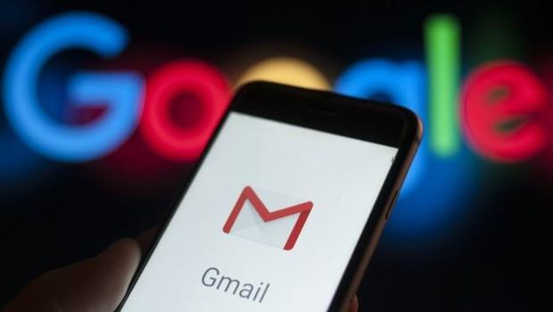 Google'dan çok önemli Gmail açıklaması