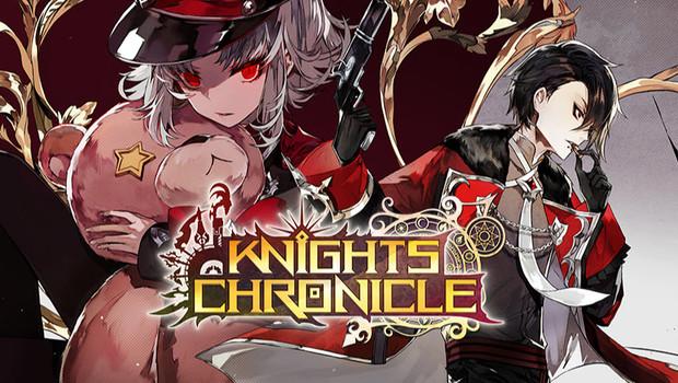 Knights Chronicle 100'üncü Gün kutlamaları başladı