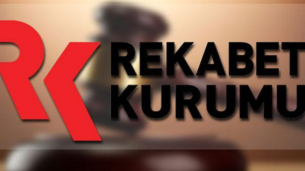 Türk Henkel'e 6,9 milyon lira para cezası