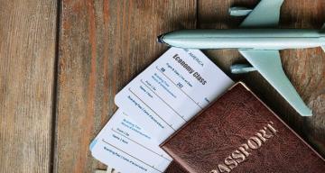 Ucuzabilet ile seyahati ucuza getirmenin yolları